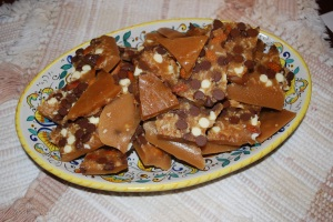 English_Toffee_03