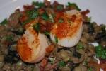 scallops_lentils_02