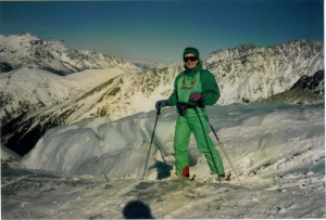 skiing_FR_alps
