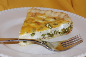 asparagus tart 01