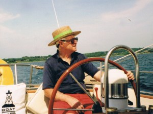 Dad_Sailing
