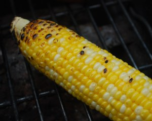 Grilled Corn_02