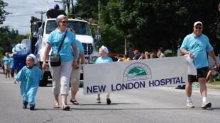 Hospital_Day_Parade_04