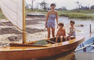 Mom_Susie_Brenda_Sailboat