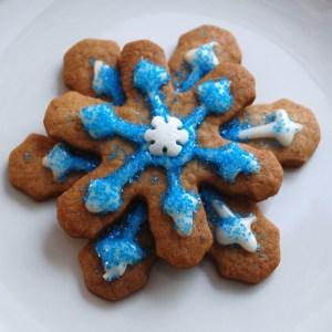 Snowflake_Sugar_Cookie
