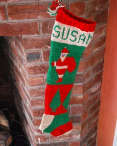 Christmas_Stocking