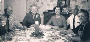 mom_grandparents_Christmas