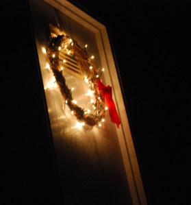 wreath_lights