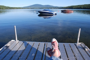 Pleasant_Lake_Sneakers