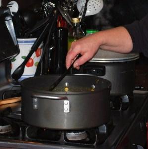 stirring_the_pot