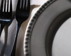 a_table