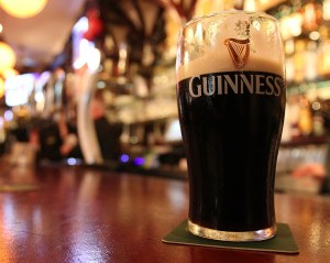 pint_of_guinness