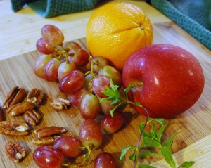 fruit_nuts_herbs_01