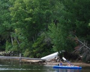 kayaking_01
