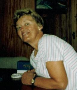 mom_80s