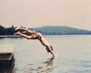John_PLeasant_Lake