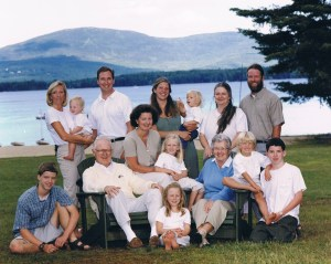 Nye_Family_Summer_2000