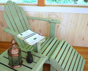 adirondack_chair_book