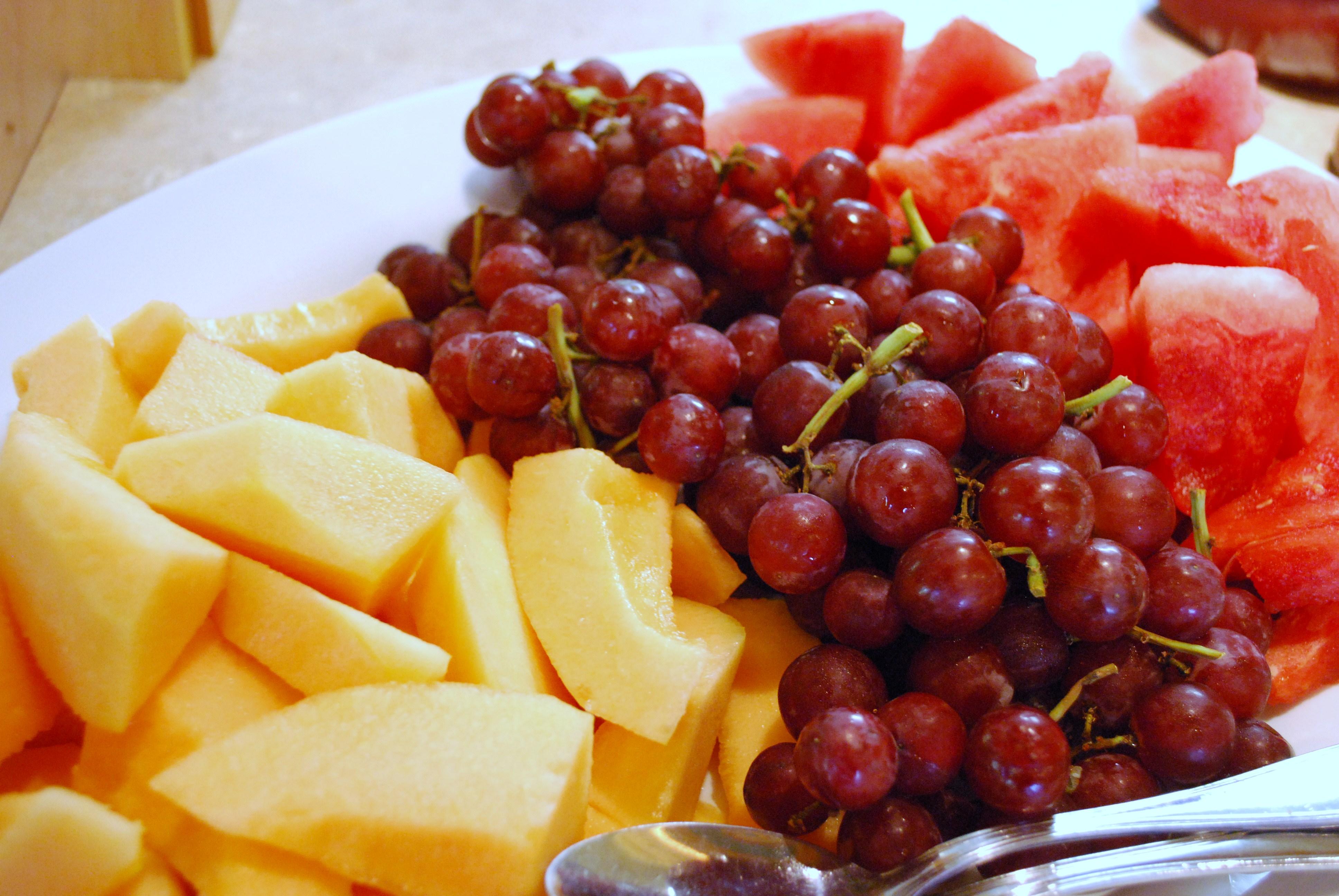 - fruit_platter_o1