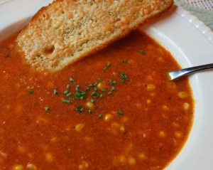 roasted_tomato_soup_w_fresh_corn_01