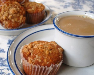 apple_muffins_01
