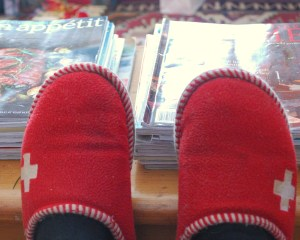 slippers_02