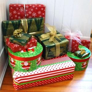 Christmas_Presents_02