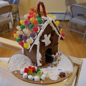 Gingerbread_House_01