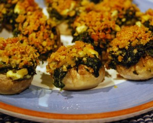 Greek_Mushrooms_01