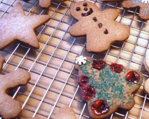 sugar_cookies_03