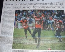 Raiders_Newspaper