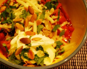 Red_Bean_Chili_Pork_Butternut_Squash_02