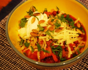 Red_Bean_Chili_Pork_Butternut_Squash_03