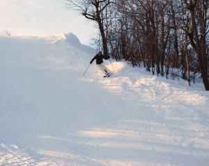 skiing_headwall_Ragged