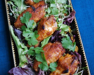 Spicy_Tequila_Chicken_Wings_01