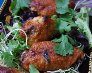 Spicy_Tequila_Chicken_Wings_02