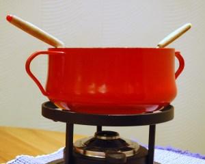 fondue_pot