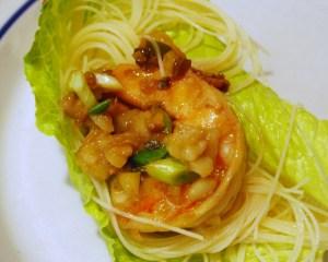 lettuce_cups_shrimp_noodles_05