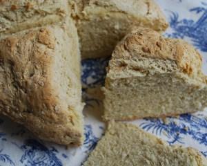 Irish_Soda_Bread_02