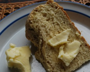 Irish_Soda_Bread_03
