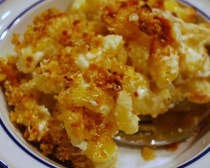 mac_cheese_01