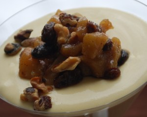 Maple_Mousse_Apple_Compote_03