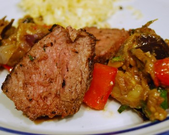 Moroccan_Spiced_Lamb_Roasted_Eggplant_Salsa_05