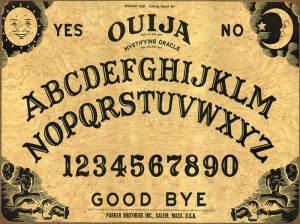 Ouija_Board_02