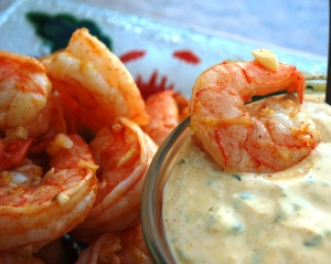 Roasted_Shrimp_Tarragon_Aioli_02