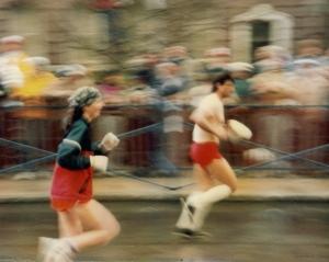 Susan_Boston_Marathon