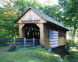 Covered_bridge_flag