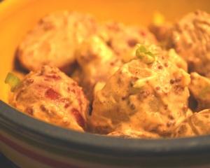 new_potato_salad_dijon_01