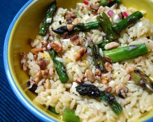 orzo_salad_asparagus_02