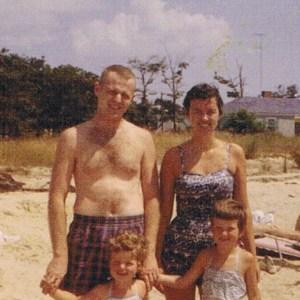 Dad-Mom-Susie-Brenda